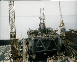 Petrobras-PX