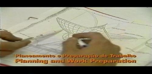 Work_Planning