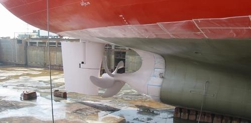 Preparação_pintura_silicone