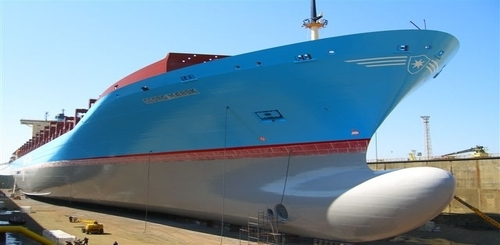 Georg_Maersk