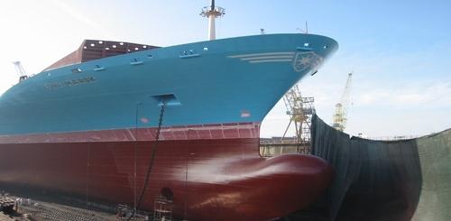 Luna_Maersk