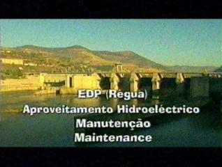 Regua_Hidroelectricas